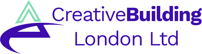 Creative Building Lond​on Ltd